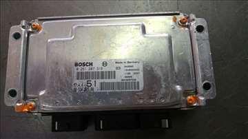 Motorni kompjuter 0261207318 M7.4.4