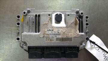 Motorni kompjuter 0261208899 ME7.4.5