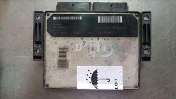 Motorni kompjuter Fiat Doblo 1.9D