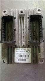 Motorni kompjuter Magneti Marelli IAW5SF3.M2