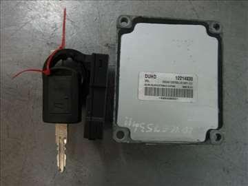 Motorni racunar HSFI 2.5