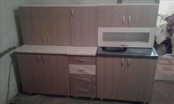 Kuhinja univer