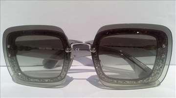 Miu Miu polovne ženske sunčane naočare