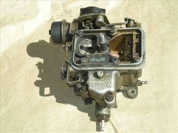 Karburator Opel Askona
