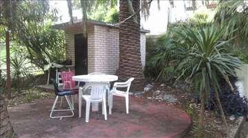 Kuća za odmor za 4 osobe
