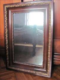 Ogledalo Bider