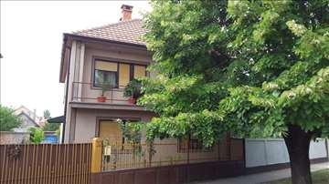 Kuća na prodaju u Šimanovcima (može zamena)