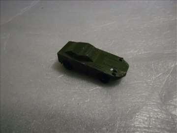 SSSR borna kola  8,5cm, izgreban