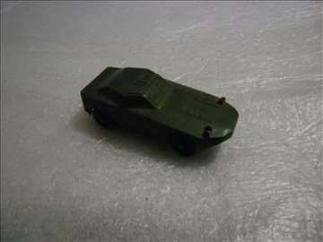 SSSR borna kola  8,5cm, očuvana