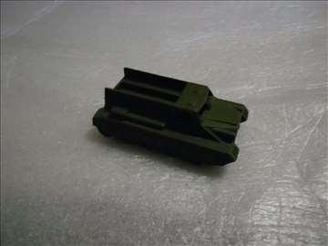 SSSR vojni transporter 8.5cm, nov