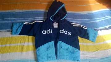 Adidas original jakna za 6m