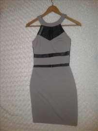 Nova moderna haljinica