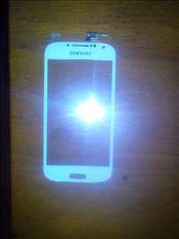 Touch screen za Samsung  S4