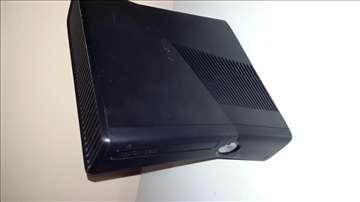 Xbox360+Kinect+20Igrica