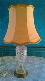 Kristalna lampa