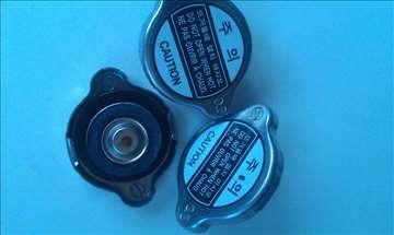 Cep hladnjaka 0,9 bar Kia Motors