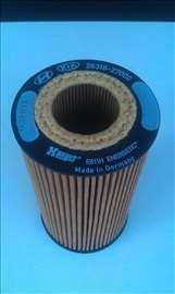 Filter ulja  ulozak KIA Hyundai 2,0 CRDi 26320-270