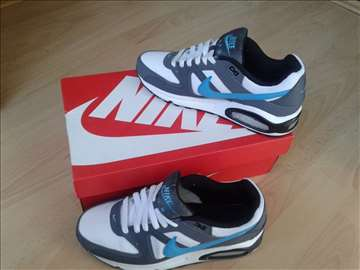 Patike Air Max