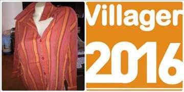 Akcija, košulja ,,Villager'' sl. 9