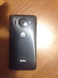 Prodajem Huawei G510-0200