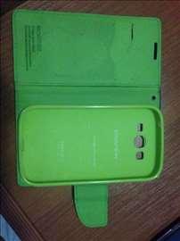Prodajem Samsung Galaxy Grand Neo
