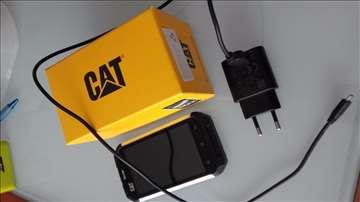 CAT B15Q dual sim