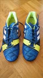 Kopačke Adidas Nitrocharge 3.0