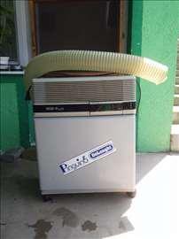Mobilni klima uređaj De Longhi