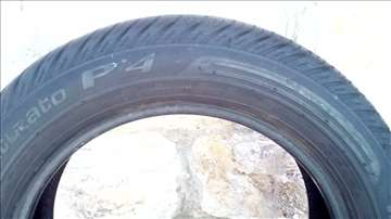 Pirelli Cinturato P4 175/65 R15