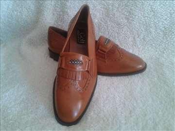 Kvalitetne cipele raznih modela