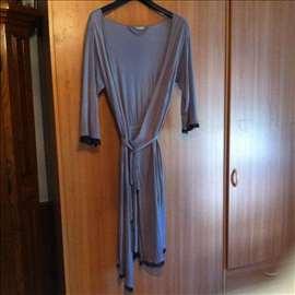Kućna haljina