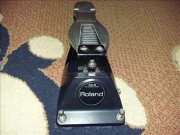 Roland FD 8