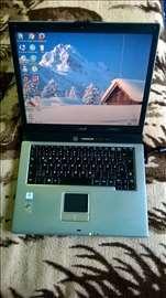 Acer Aspire 2350 laptop,ASUS K8N-E desktop računar