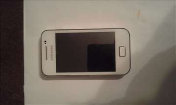 Samsung Galaxy Ace S 5830i