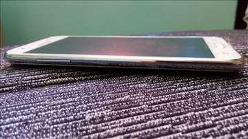 Samsung Galaxy J5 top stanje
