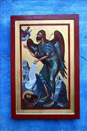 Sv. Jovan