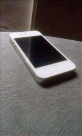 Apple iPhone 4 16GB perfektno stanje