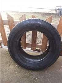 Michelin gume 195/65 R14