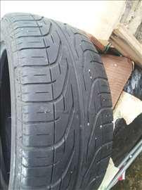 Pireli letnje gume 195/50 R15