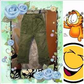 Termo pantalone Sport, slika12