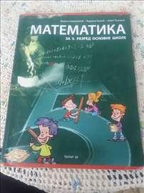 Udžbenici za osnovnu školu 2, 3,4,5,6,7,8. razred