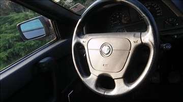Alfa Romeo 164 DELOVI