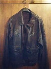 Avirex 10 original kožna jakna