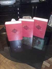 Enciklopedije