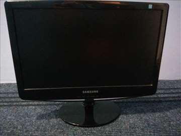 """Monitor Samsung B1930N 18,5"""""""