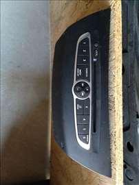 Renault Laguna 3 CD