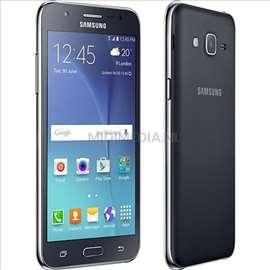 Samsung J5 nov