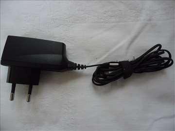 Punjač za mobilne Nokia  AC-4E ,5 V, 150 mA, orig
