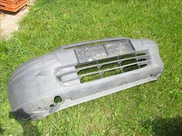 Fiat Multipla prednji branik