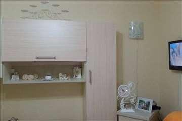 Apartman za izdavanje u centru Vrnjačke banje